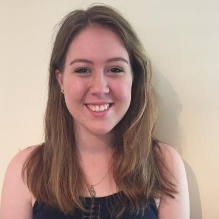 Students Talking Social – Casey Schwarz