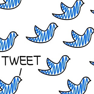 10 tips for students using Twitter